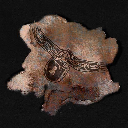 Idade do Ferro